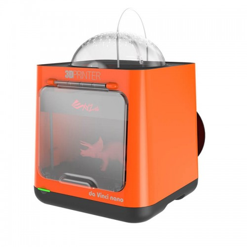 3D принтер DA VINCI NANO
