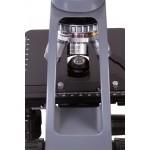 Монокулярен микроскоп Levenhuk 700M