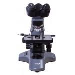 Бинокулярен микроскоп Levenhuk 720B