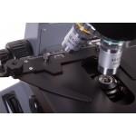 Тринокулярен микроскоп Levenhuk 740T