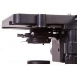 Цифров тринокулярен микроскоп Levenhuk D740T 5.1M