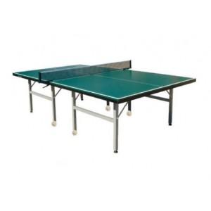 Тенис, тенис на маса и бадминтон