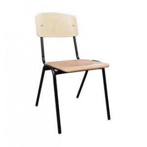 Ученически столове