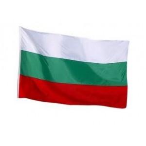 Знамена, купи и аксесоари