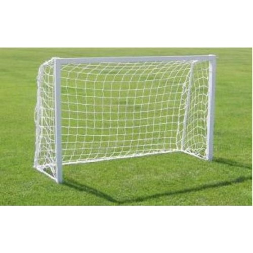 Мрежа за футболна врата - 100х120 - 1бр.