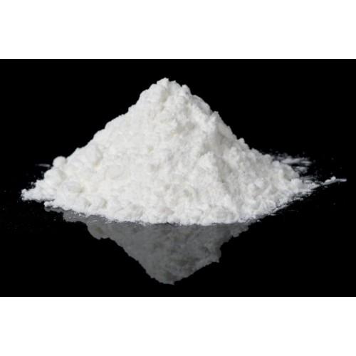 Амониев хлорид - 1кг. -  NH4Cl