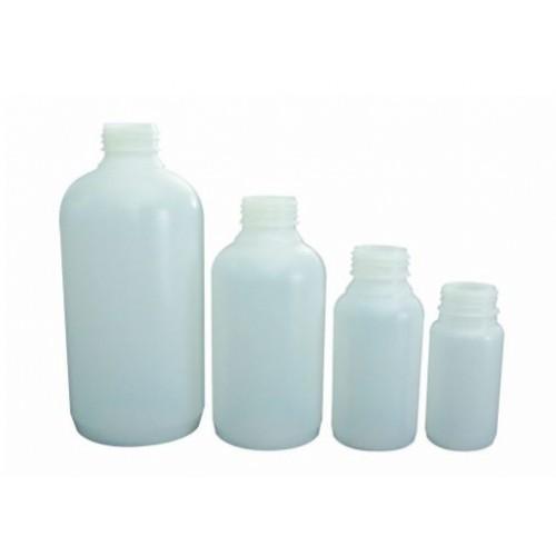 Банка за реактиви от пластмаса - 1 литър