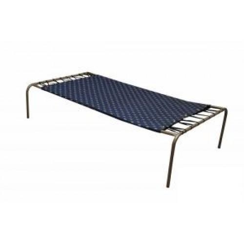 Стифиращо легло  с размери - 135х80см Н=35см