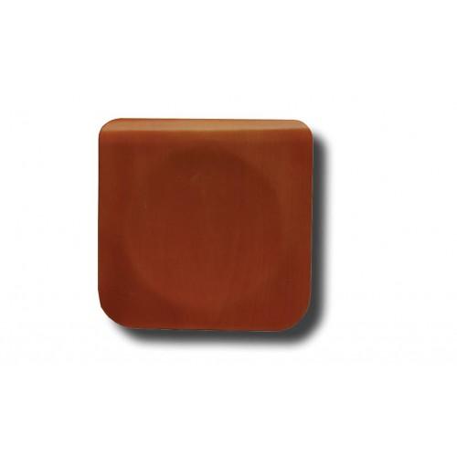 Седалка за стол - 37 х 37см за стол с височина 42см