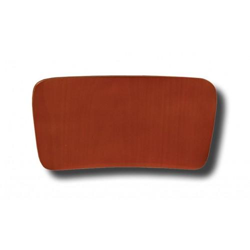 Облегалка за стол 37.5 х 20см за стол с височина 42см