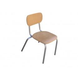 Столче детско - H=30см