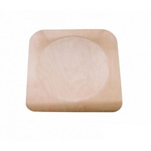 Седалка за стол 32х32 за височина Н=38/34см