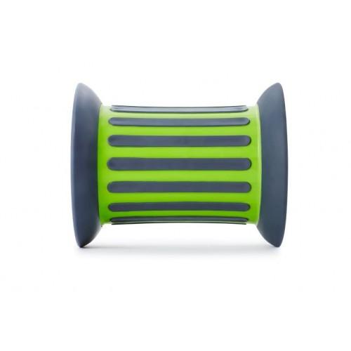 Балансиращ ролер Gonge - ф - 29.5см, H - 35.5см