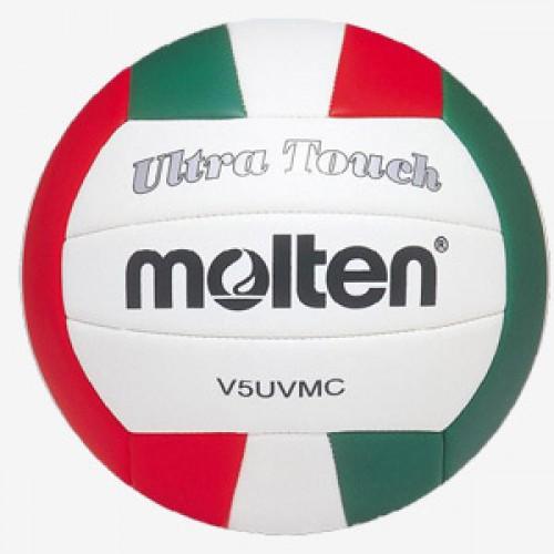 Волейболна топка - Molten