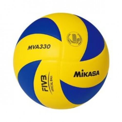 Волейболна топка - Mikasa MVA390
