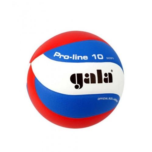 Волейболна топка -  Gala Pro-Line BV5821SА