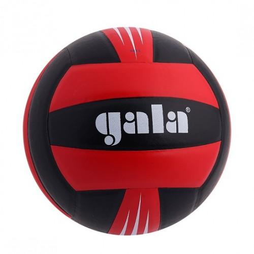 Топка волейбол - Gala Extreme BV5521S