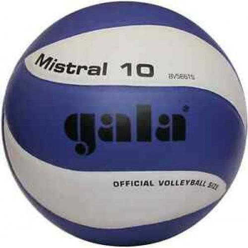 Топка волейбол -  Gala Mistral BV5661S