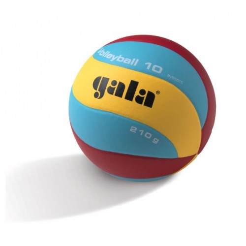 Топка волейбол - Gala BV5551S