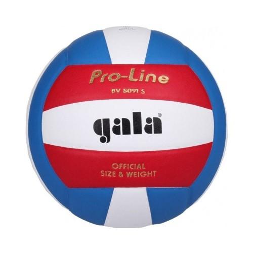 Топка волейбол - Gala Pro-Line BV5091SA