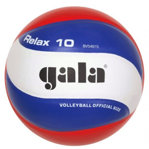 Волейболна топка - Gala Relax 10 BV5461S